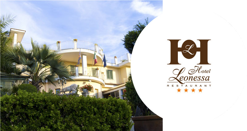 Hotel-page-Gruppo-Leonessa