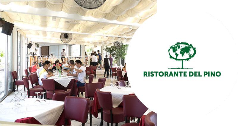 Ristorante-Gruppo-Leonessa