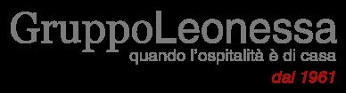 Gruppo Leonessa Logo